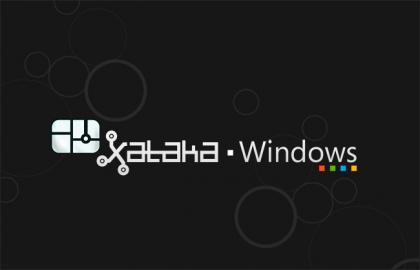 Xataka Windows Logo