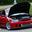Avatar de car_racing_dr