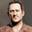 sully_moustache