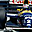 Avatar de williamsrenault