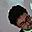 Avatar de José María Villalobos