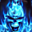 Avatar blueskull