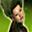 Avatar de DanyUnit