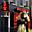 Avatar de luligigante
