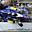 Avatar de racingpasioner