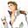 Avatar de shinsou94