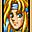 Avatar de lord_killo