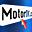 Avatar de motorok.com