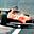 Avatar de rioboo_racing