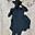 Avatar de joemercz
