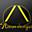 Avatar de arena_