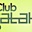 Avatar de Club Xataka