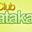 Avatar de clubxatakamovil