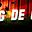 Avatar de Club Blog de cine