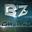 Avatar de BlaZe_Galaxy