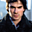 Avatar de ian_damon_spain