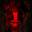 Avatar de merkzek77