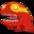 Avatar de emac4d