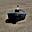 Avatar de dune1516