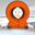 Avatar de KennyGamer