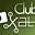 Avatar de Club Xataka Foto