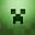 Avatar de diego.mondejar