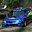 Avatar de rally_sti