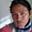 Avatar de vidal_hacker