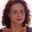 Avatar de Pilar Robledo Gutiérrez