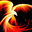 Avatar de darkphoenix