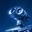 Avatar de dondrondri