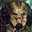 Avatar de Predator Wins