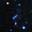 Kartago Nova