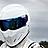 White_Stig