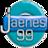 jaenes99