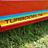 turbodelta