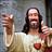 Tu colega Jesús