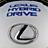 LexusHybridDrive