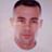 Jairo Racero Garcia