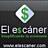 El escaner - Blog de economia