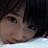 Yamaguchi-Gumi