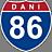 Dani_86