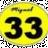 miguelxr33