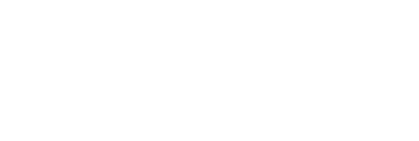 Xataka eSports