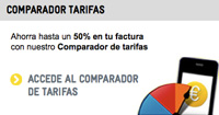 Comparador