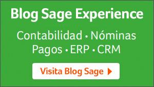 Blog Sage