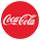 Zona Coca-Cola