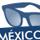 Trendencias Hombre México