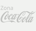Zona Coca Cola