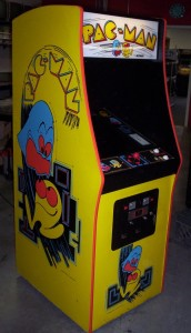 1980-midway-pacman